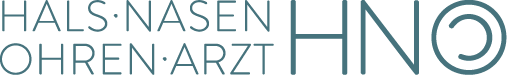 Halsnasenohrenarzt.com