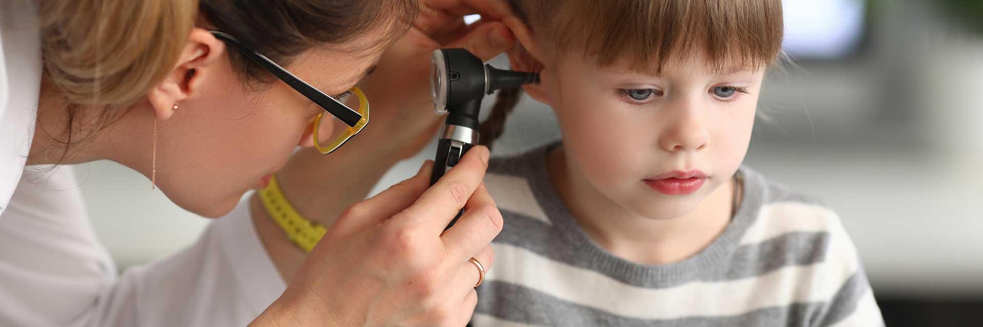Hals Nasen Ohren Arzt